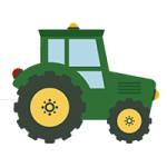 Agriculture insurance