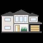 Building insurance